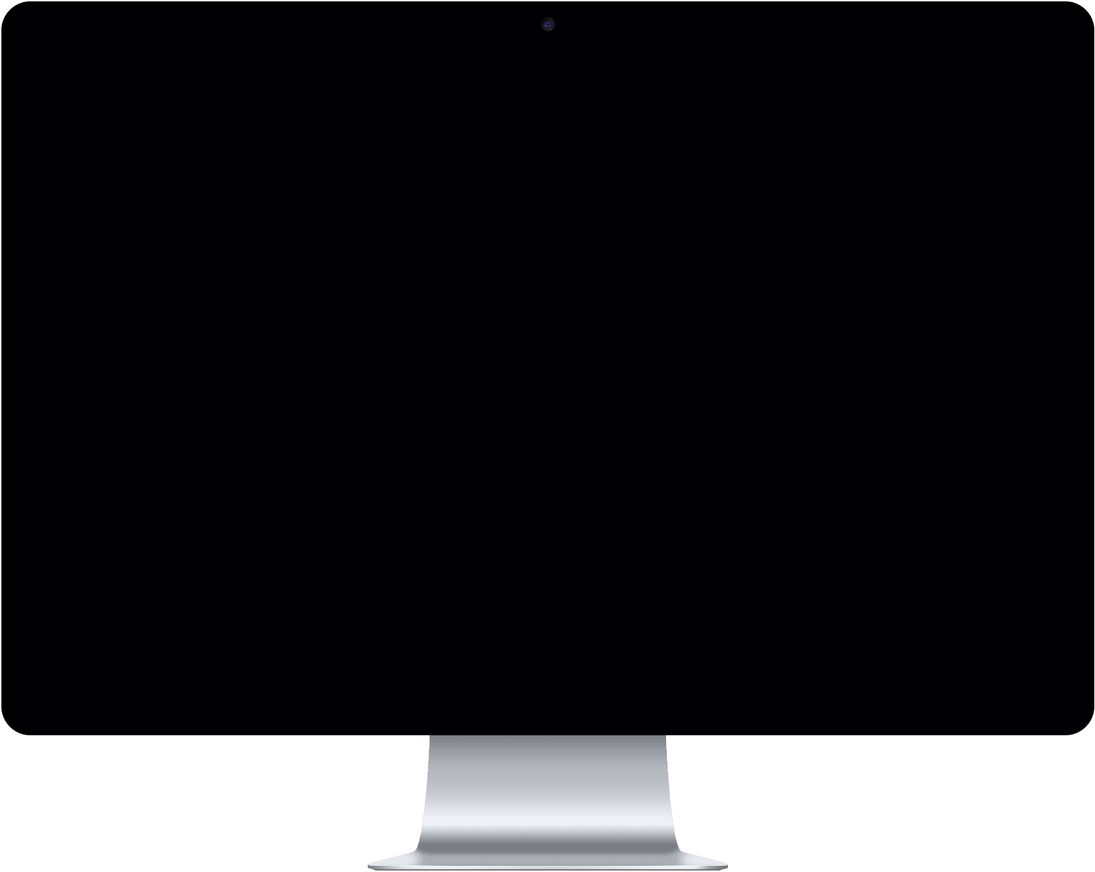 cinema display Element